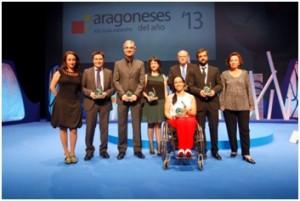 aragoneses_anno