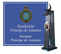 principe_asturias